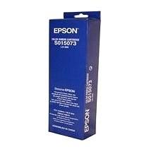 Epson S015073 barevná - Páska