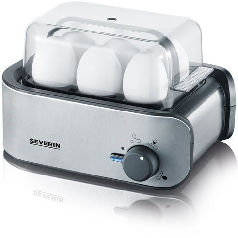 Severin EK 3134 - Vařič vajec