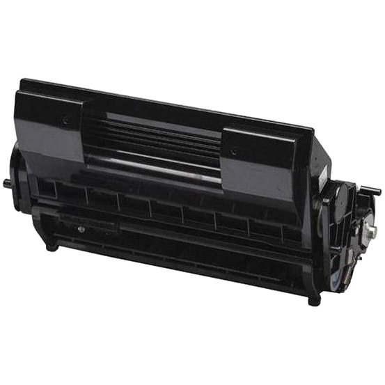 OKI 01279001 černý - Toner