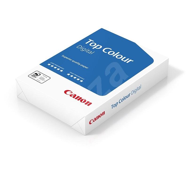 Canon Top Colour Digital A4 190g - Kancelářský papír