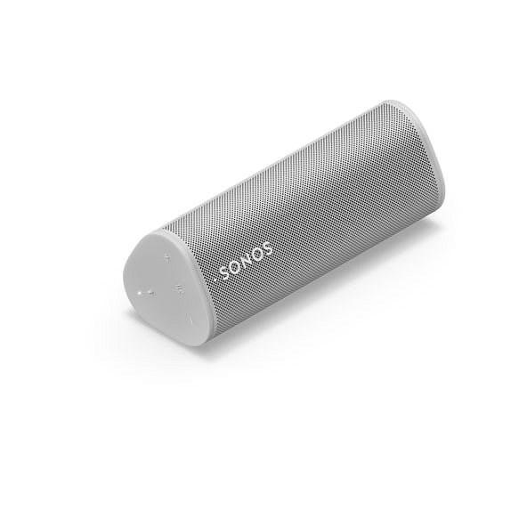 Sonos Roam bílý - Bluetooth reproduktor