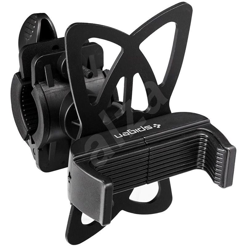 Spigen Velo A250 Bike Mount Holder - Držák na mobilní telefon
