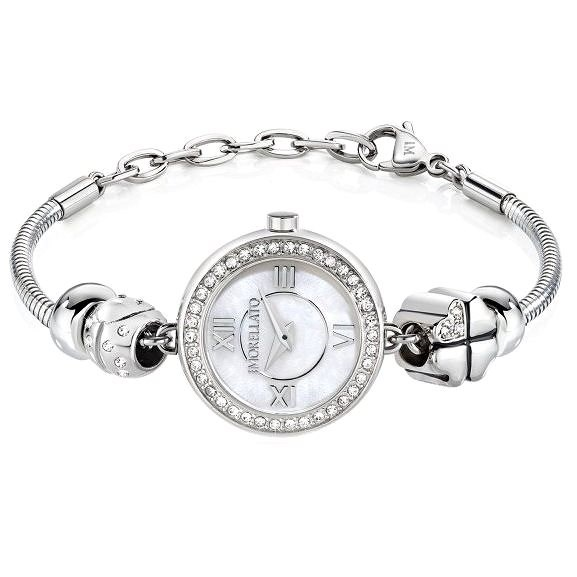 MORELLATO R0153122589 - Dámské hodinky
