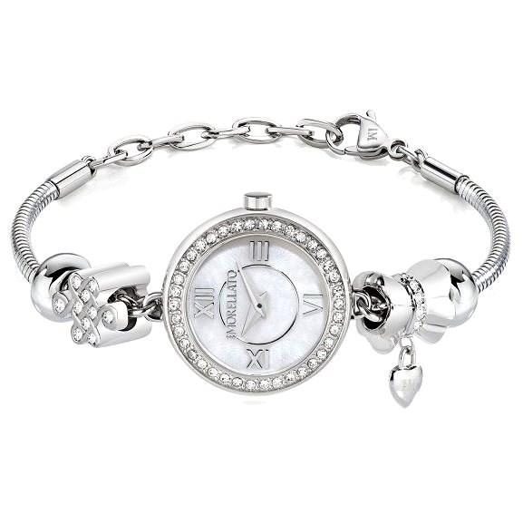 MORELLATO R0153122590 - Dámské hodinky