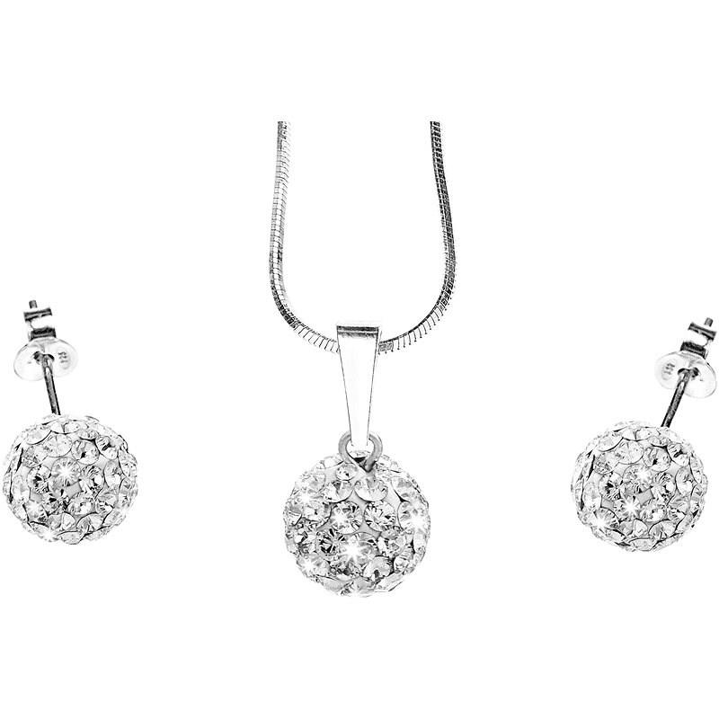 JSB Bijoux Beauty 61000385 - Jewellery Gift Set