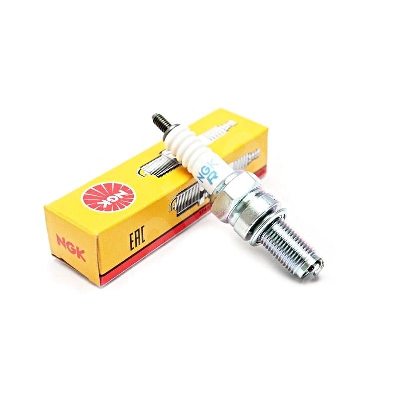 NGK BR8HS-10 - Zapalovací svíčka