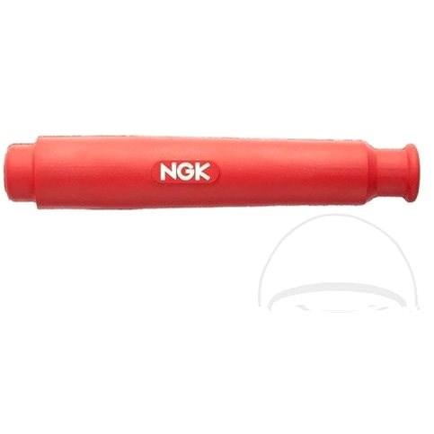 NGK SD05FM-R - Zapalovací svíčka