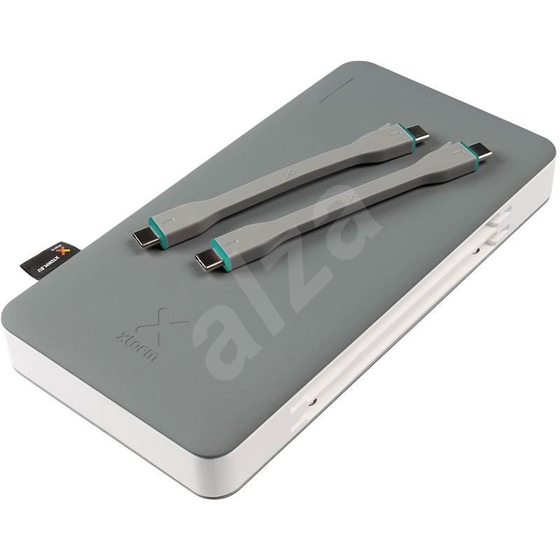 Xtorm 130W PD Laptop Power Bank 27.200mAh - Powerbanka