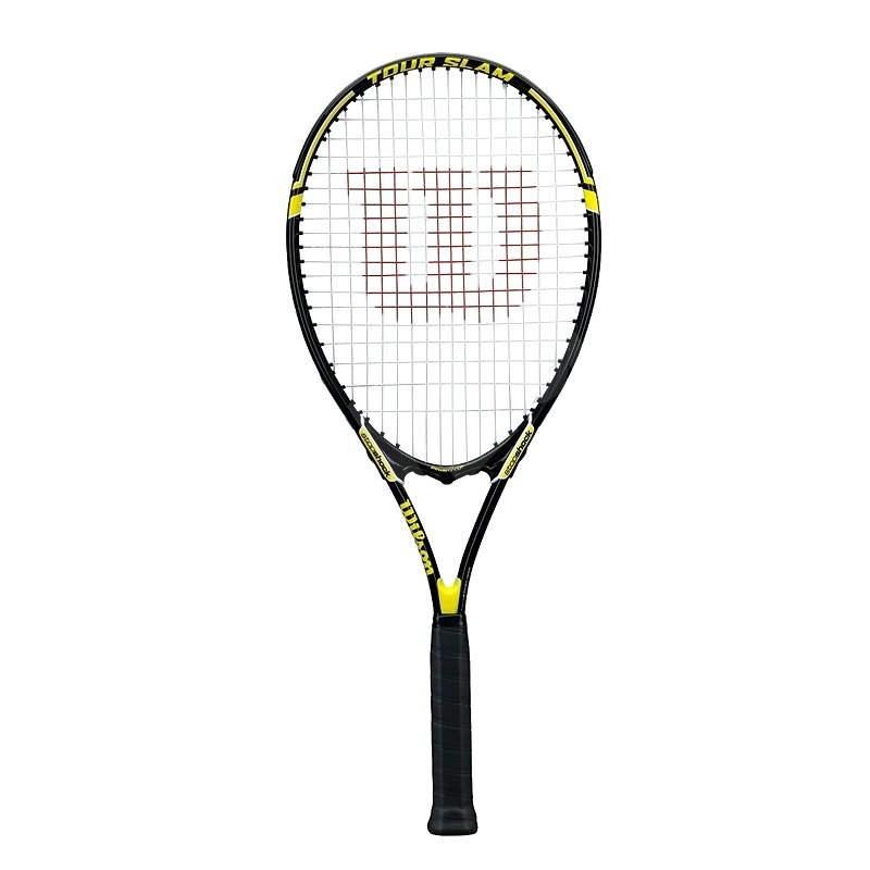 Wilson Tour Slam - Tenisová raketa