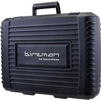 Birzman Studio Tool Box - Kufr