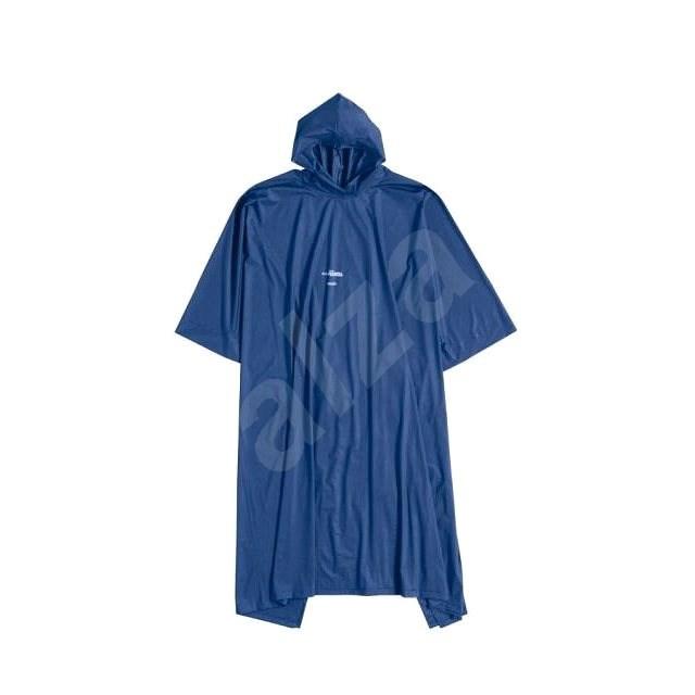 Ferrino Poncho - blue - Pláštěnka