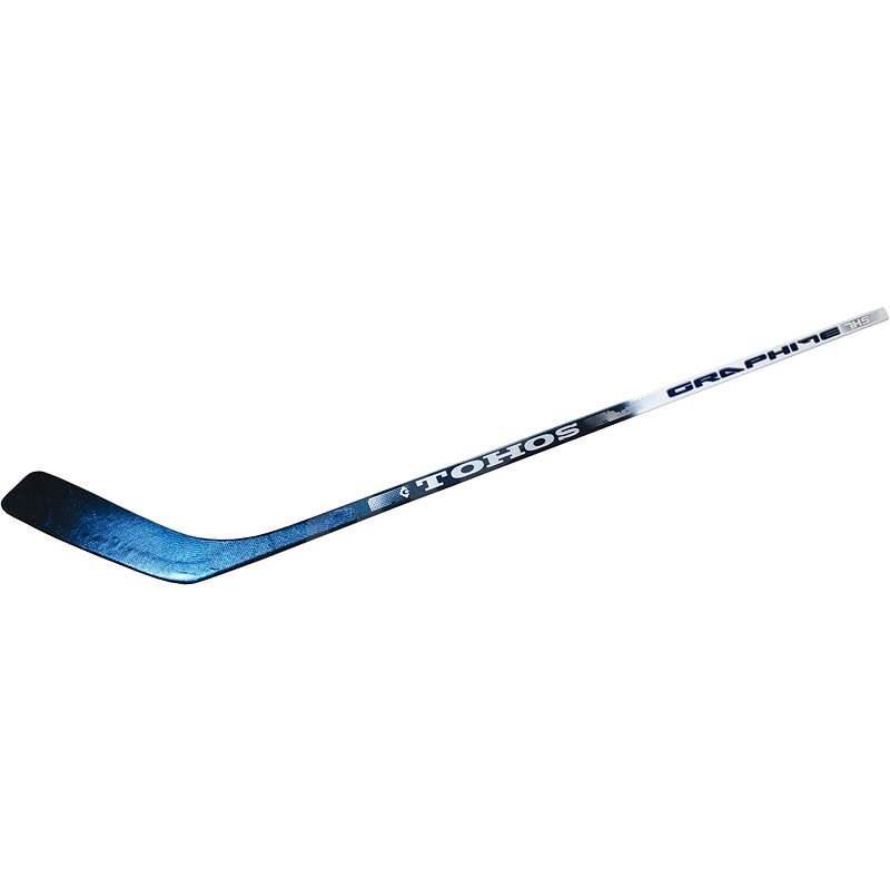 Sulov Graphite 152 cm pravá - Hokejka
