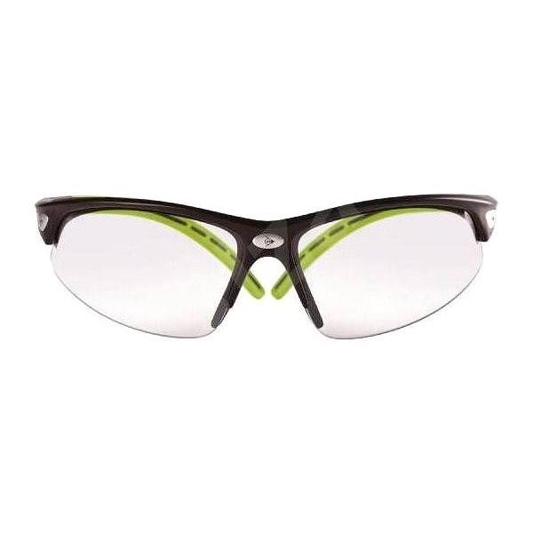 Dunlop I-Armor - Squashové brýle