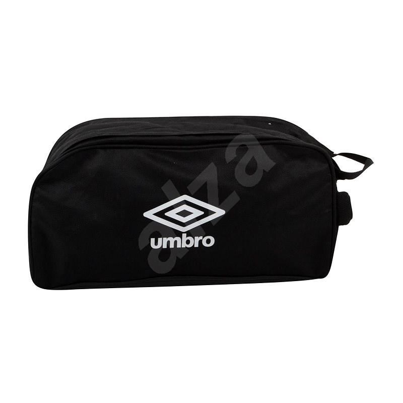 Umbro Boot Bag - Cestovní pouzdro