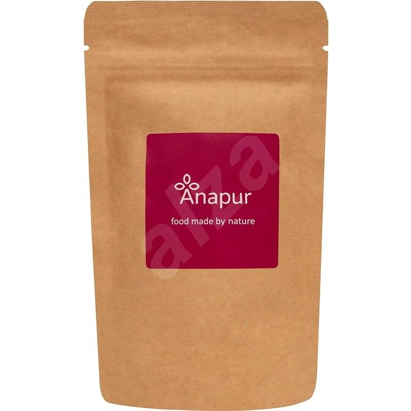 Anapur, 70 jídel - Trvanlivé jídlo