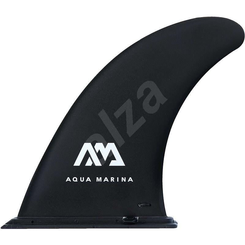 AQUA MARINA Center Slide-In - Ploutev