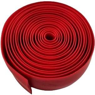 Arex Florbalová omotávka červená - Florbalová omotávka