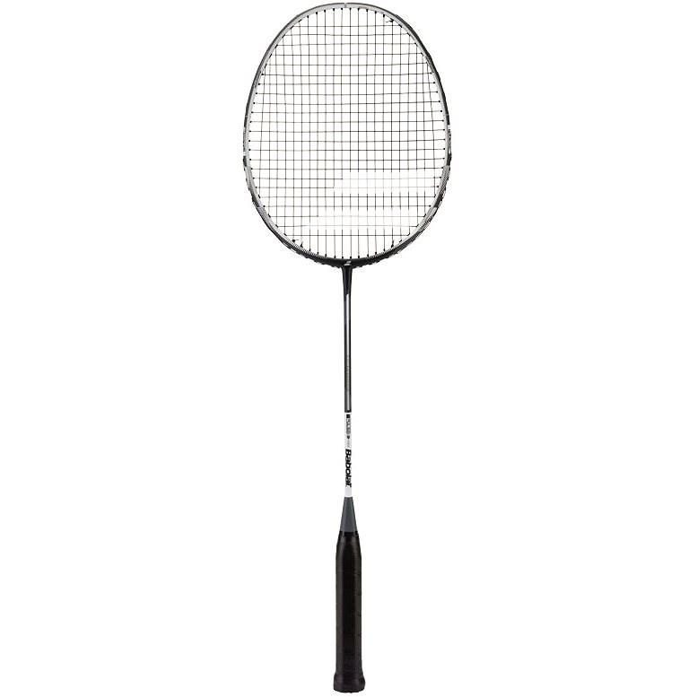 Babolat I-Pulse Power - Badmintonová raketa