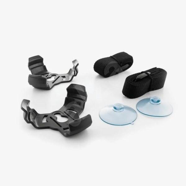 Blazepod Functional Accessories (přísavka na okno+popruh) 2ks v balení - Držák