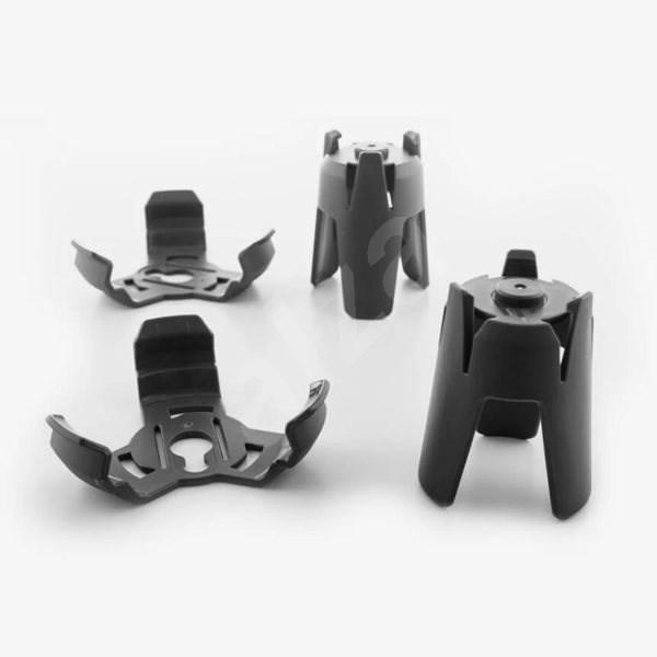 Blazepod Cone Adapter (držák na kužely) 2ks v balení - Držák