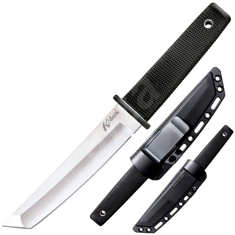 Cold Steel Kobun - Nůž