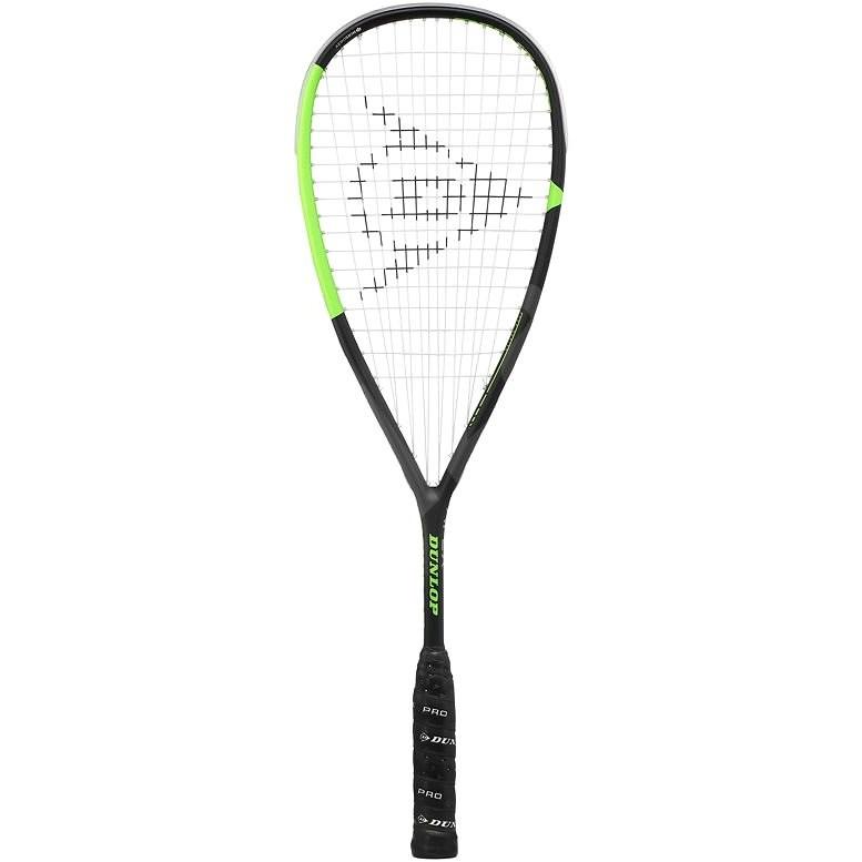 DUNLOP Apex Infinity 4.0 - Squashová raketa