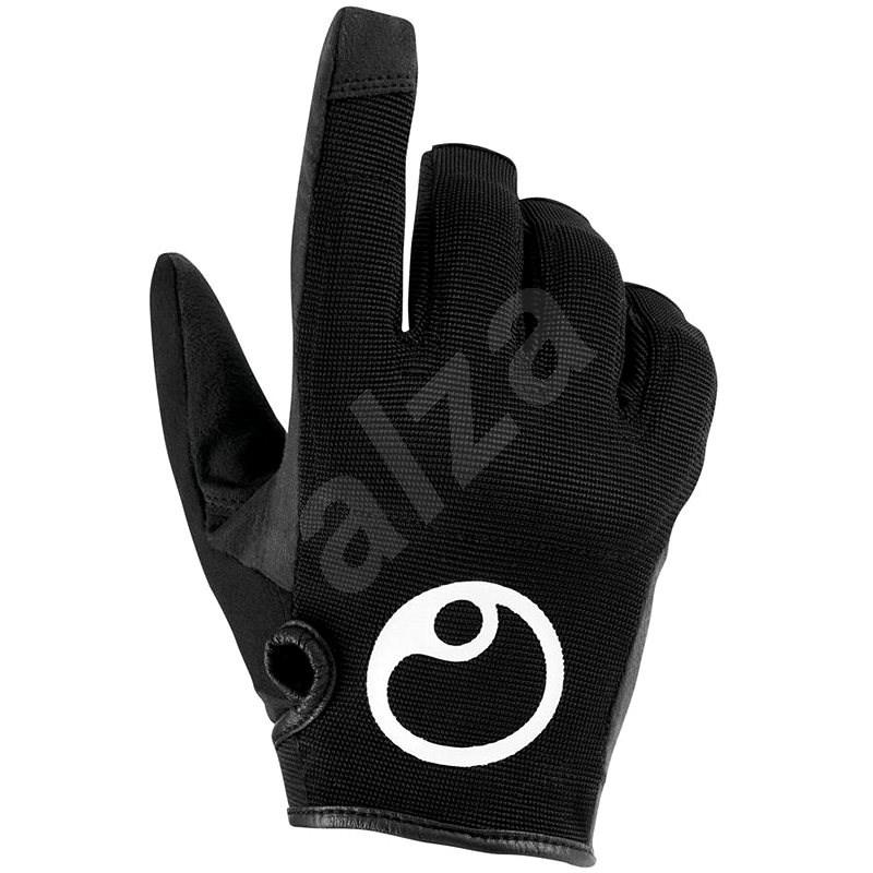 Ergon Rukavice HE2 Evo XL - Cyklistické rukavice