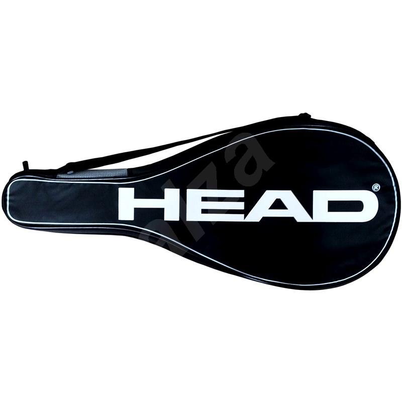 Head Full Size Cover Bag - Sportovní vak