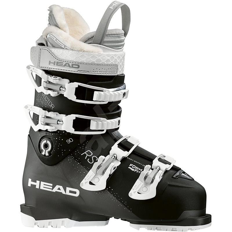 Head Vector 90 RS W MP260 - Lyžařské boty
