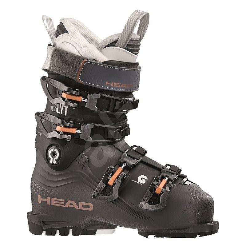 Head Nexo LYT 100 W MP260 - Lyžařské boty