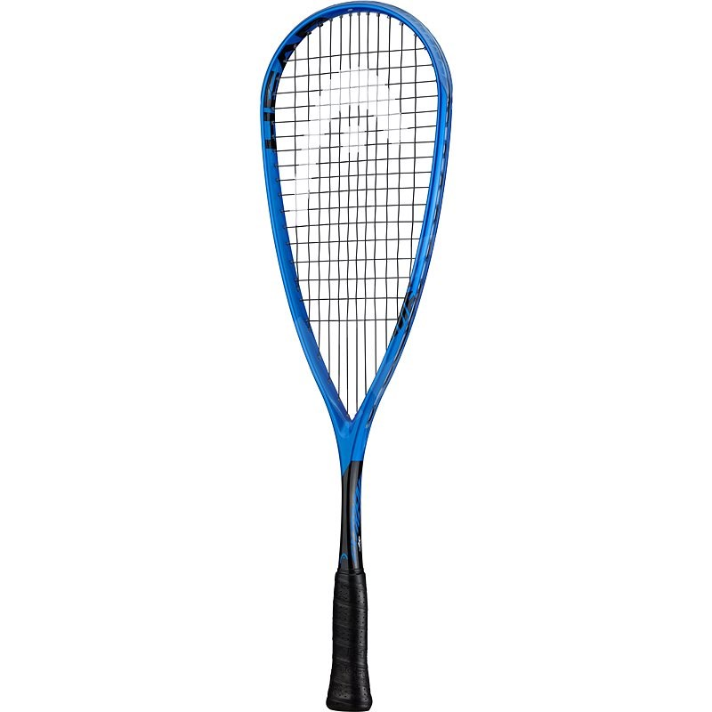 Head Extreme Junior - Squashová raketa