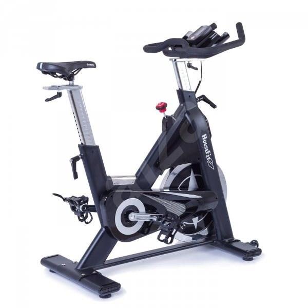 Housefit Astra - Cyklistický trenažér