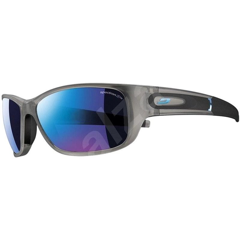 Julbo Stony SP3+ grey - Cyklistické brýle