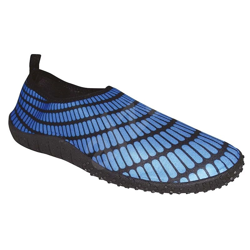 Loap Zorb Kid blue/black vel. 26 EU / 165 mm - Boty do vody