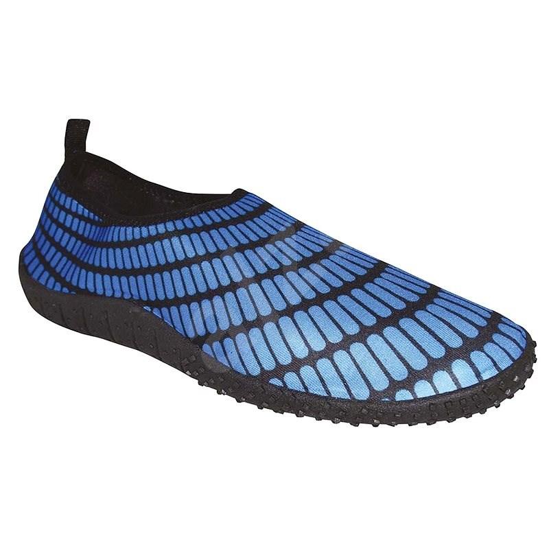 Loap Zorb Kid blue/black vel. 30 EU / 195 mm - Boty do vody
