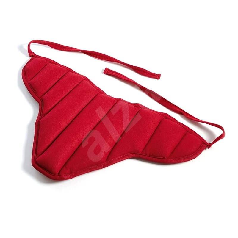 Sissel Ohříváček hydrotemp- krk/ramena - Hřejivý polštářek
