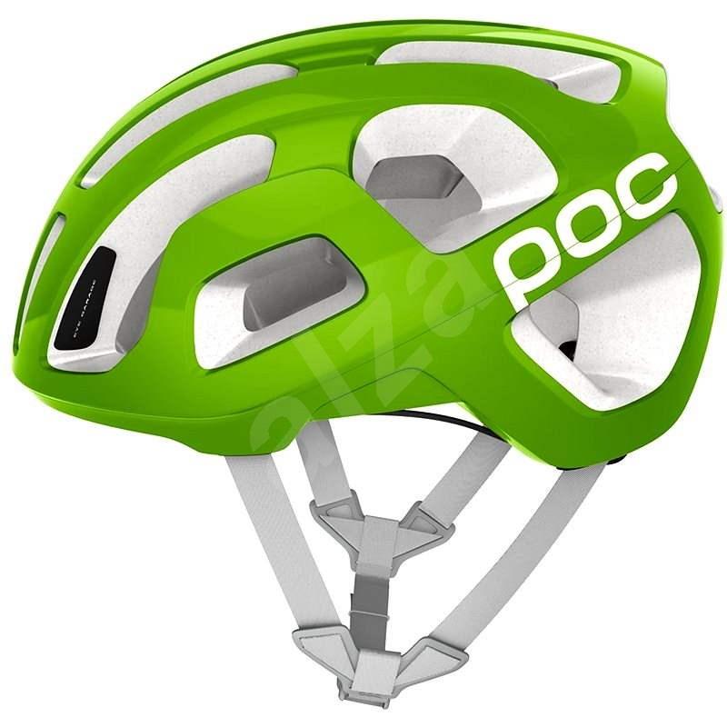 POC Octal Cannon Green M - Helma na kolo
