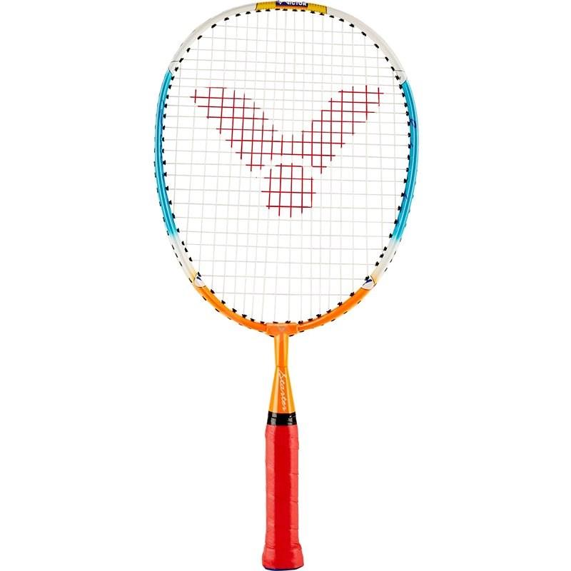 Victor Starter - Badmintonová raketa