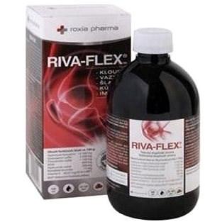 Riva-Flex 500ml - Kloubní výživa