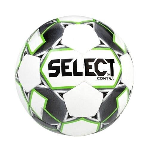 SELECT FB Contra vel. 3 - Futsalový míč