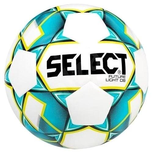 Select FB Future Light vel. 4 - Fotbalový míč