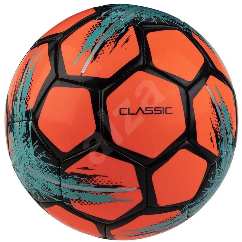Select FB Classic 2020/21 vel. 5 - Fotbalový míč