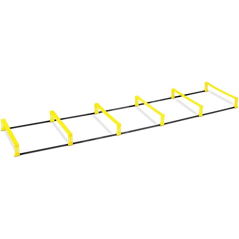 SKLZ Elevation Ladder, překážkový koordinační žebřík - Tréninkový žebřík