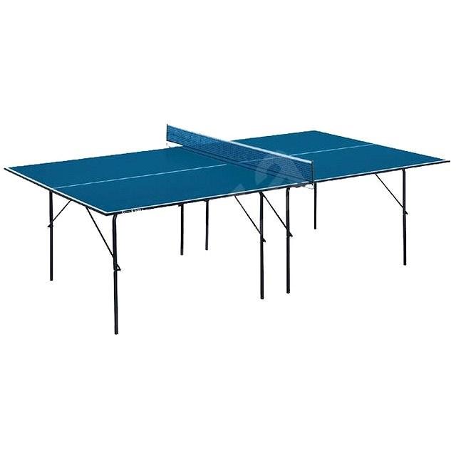 Sponeta S1-53e - Stůl na stolní tenis