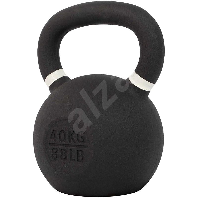 Sharp Shape Kettlebell 40 kg - Kettlebell