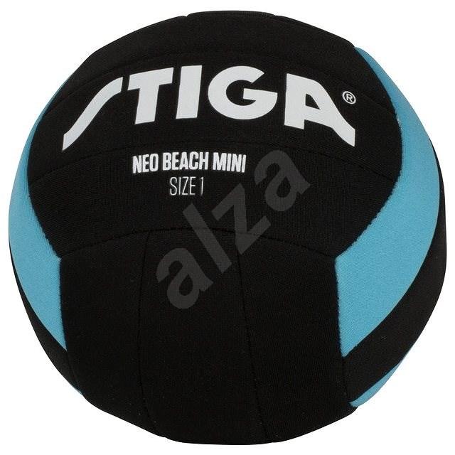 STIGA Neo beach - Fotbalový míč