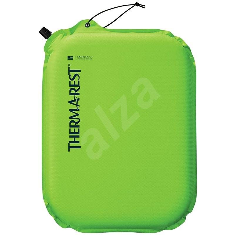 Therm-A-Rest Lite Seat green - Sedák