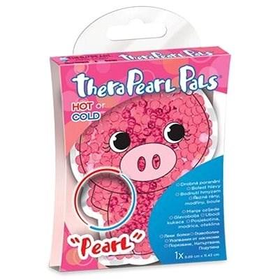 TheraPearl Kids prasátko - Chladivý a hřejivý sáček