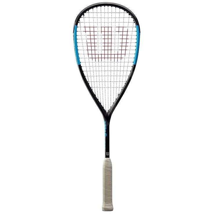Wilson Ultra Team - Squashová raketa
