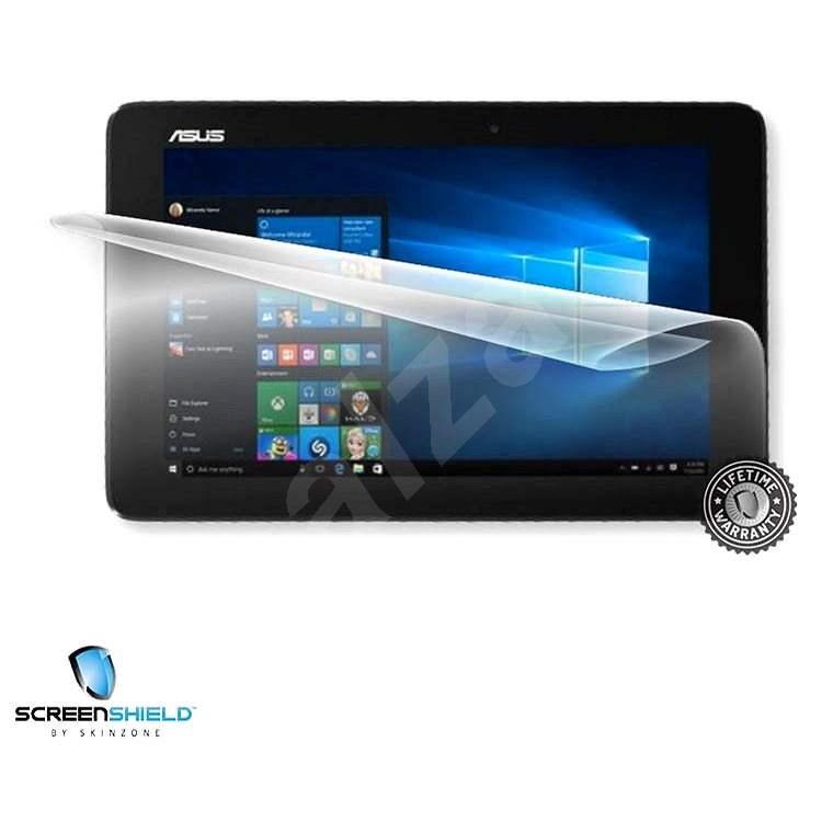 ScreenShield pro Asus Transformer Book T100HA na displej tabletu - Ochranná fólie